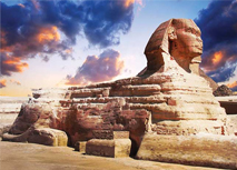 Egypt aiming for 'seamless' travel with new e-visa system